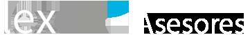 Asesores Lexdir Logo